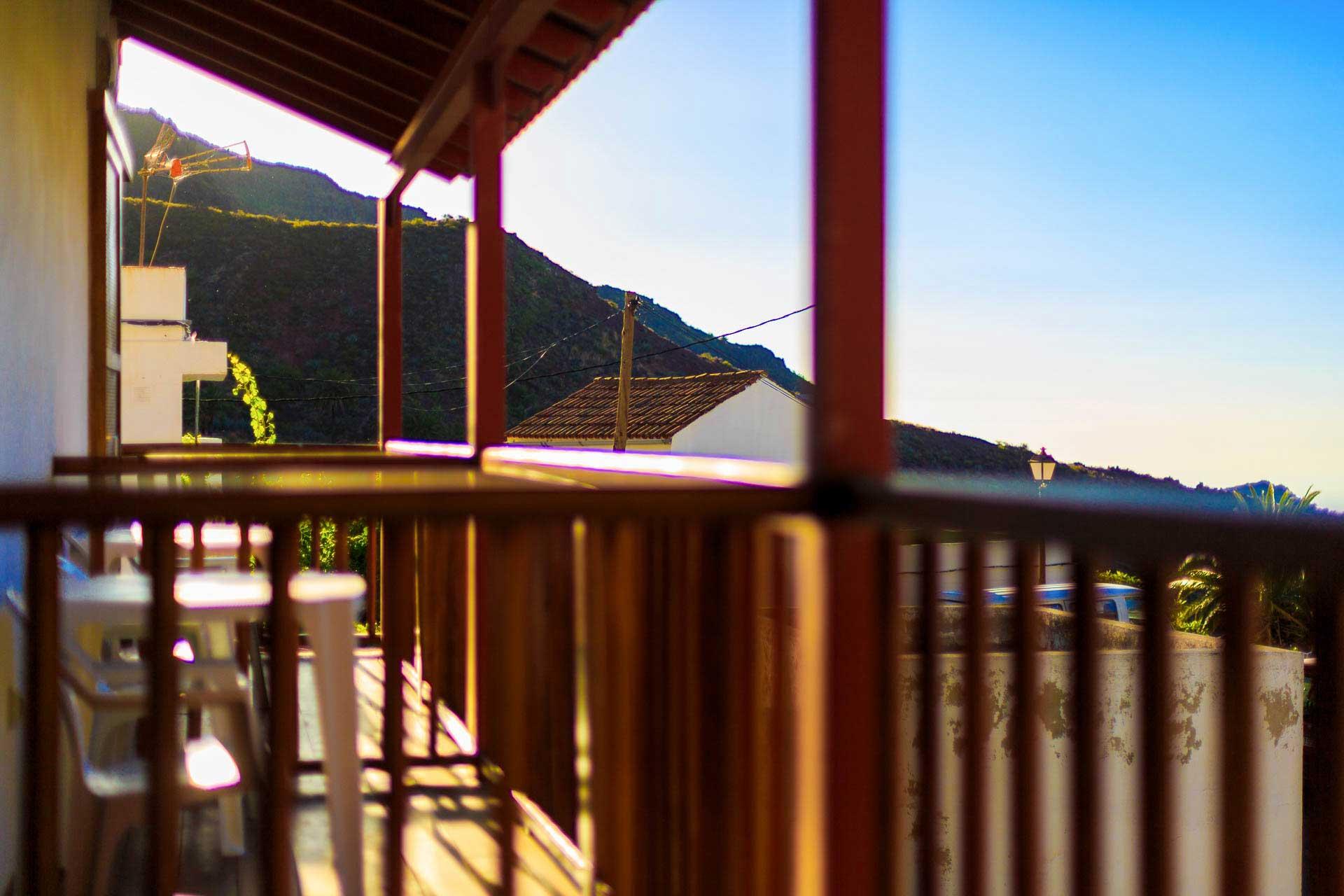 balcon_01