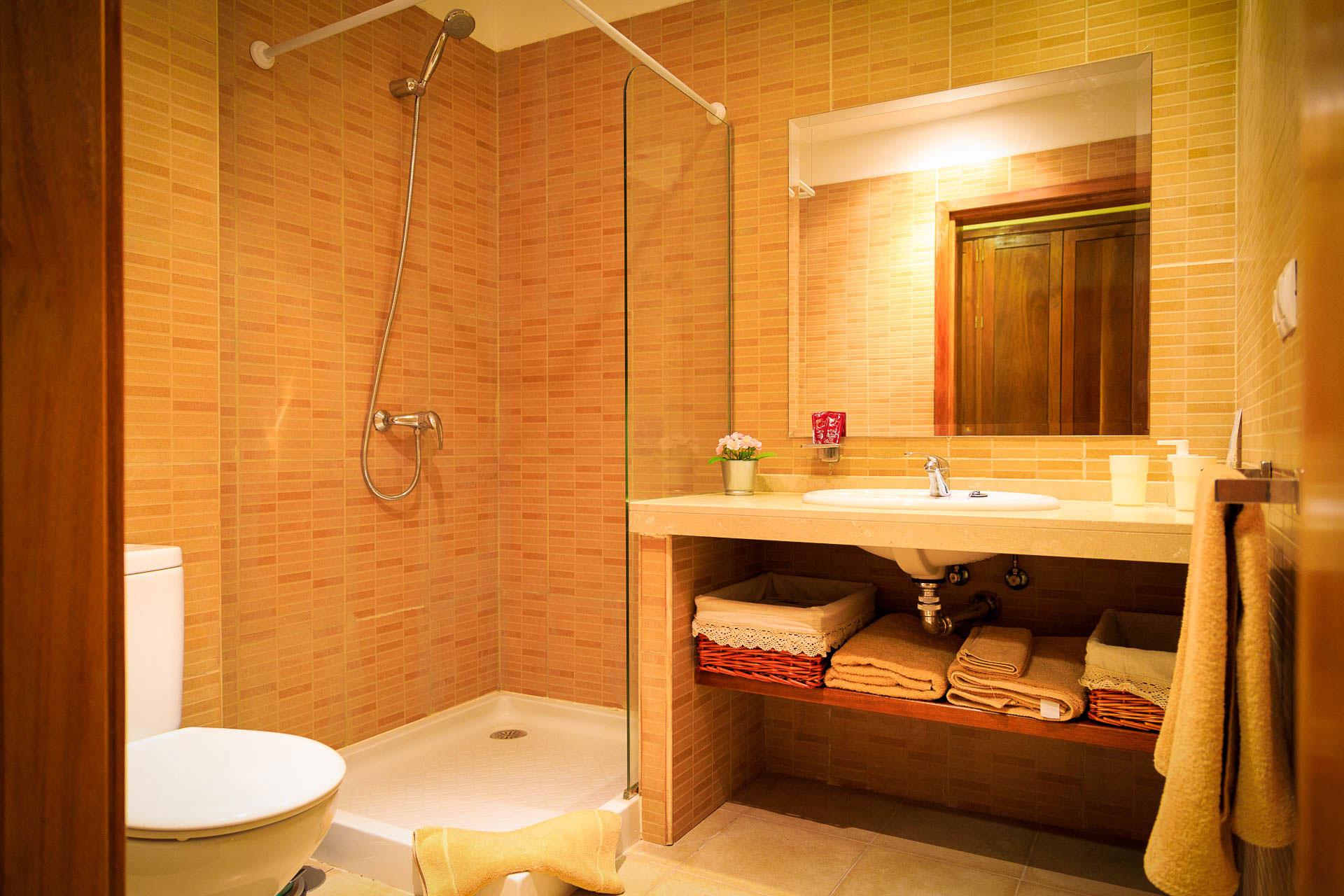 room_bath_01