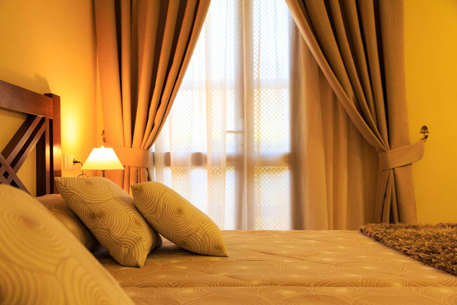room_bed_01