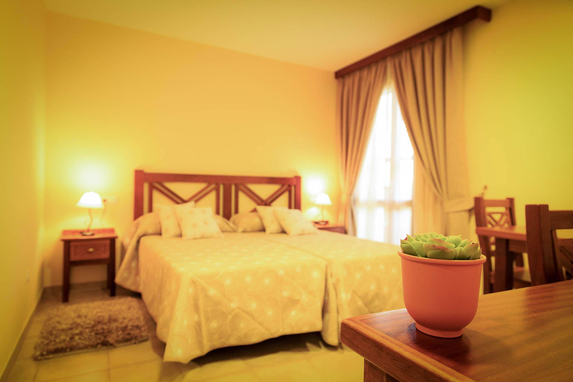 room_bed_03